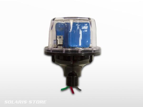 Parafoudre DC MidNite 600 V