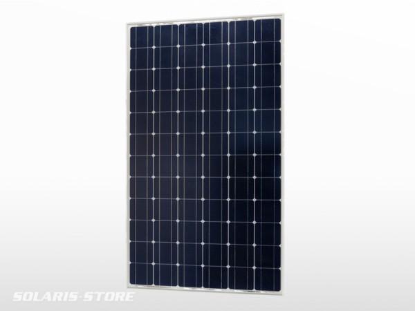 Panneau solaire Monocristallin VICTRON 215W