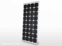 Panneau solaire TENESOL TE145M
