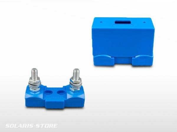 Porte-fusible modulaire pour MEGA-fusible (Busbar)