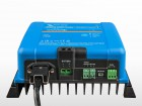 Chargeur VICTRON Phoenix Smart IP43 12/30 (1+1)
