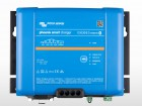 Chargeur VICTRON Phoenix Smart IP43 12/30 (3) | 30A - 12V