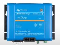 Chargeur VICTRON Phoenix Smart IP43 24/25 (3)