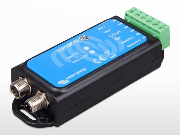 Système de gestion pour batterie Lithium Mini BMS