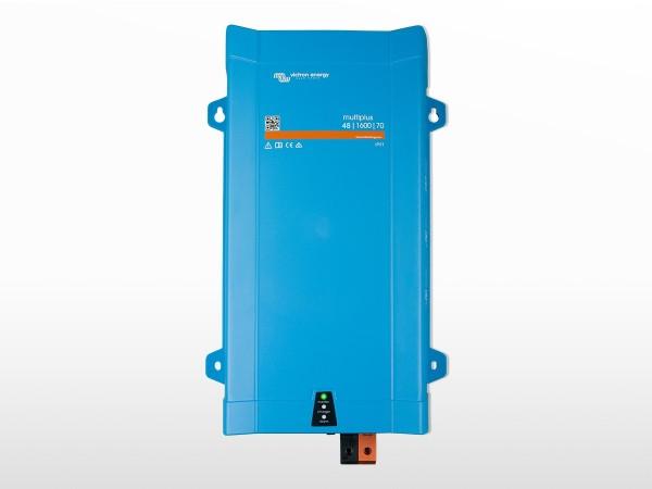 Onduleur / Chargeur VICTRON Multi 48/ 1600VA /20-16