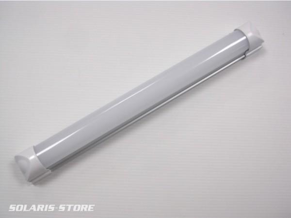 Réglette LED 3W - 12V et 24V