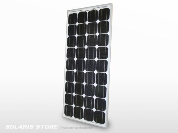 Panneau solaire TENESOL TE95M