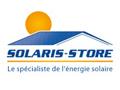 Solaris Store