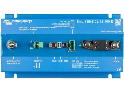 Smart BMS CL 12_100 Victron Victron