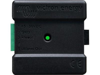 CAN-bus Temp. Sensor Victron Victron