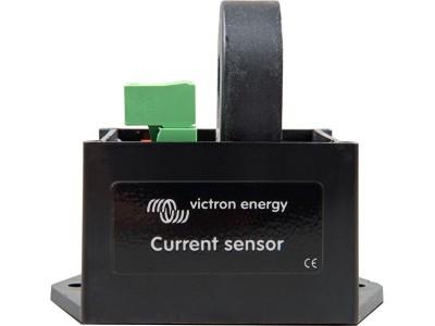 Sonde de courant CA - monophase - 40 A max. Victron Victron