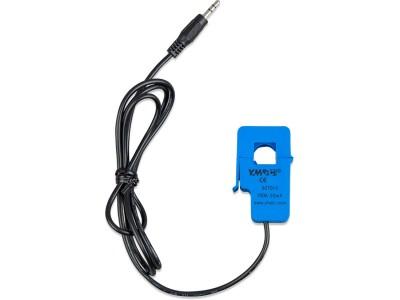 Transformateur de courant pour MultiPlus-II Victron Victron