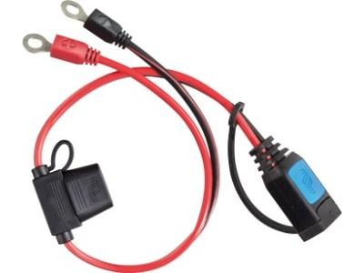 Connecteur à œillet M6_M8 Victron Victron