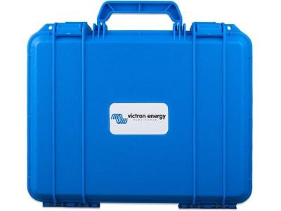 Mallette de transport pour chargeurs Blue Smart IP65 et accessoires Victron Victron
