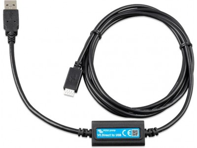 Interface VE.Direct-USB Victron Victron