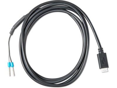 Câble de sortie numérique VE.Direct TX Victron Victron