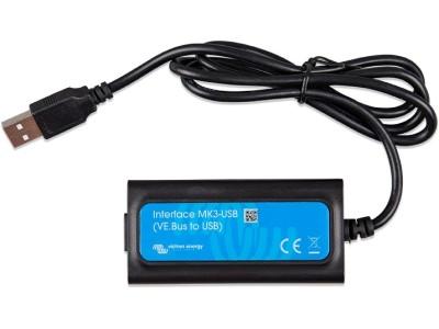Interface MK3-USB Victron Victron
