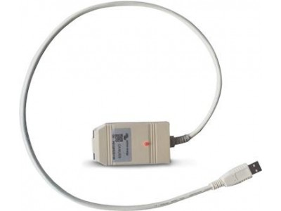 Interface CANUSB Victron Victron