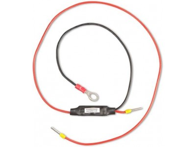 Câble d'allumage-arrêt à distance Victron Victron