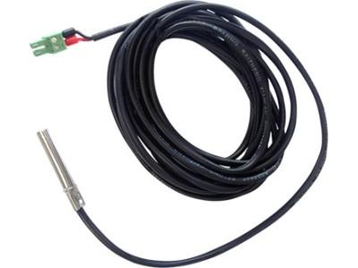 Sonde de température pour BlueSolar PWM-Pro Victron Victron