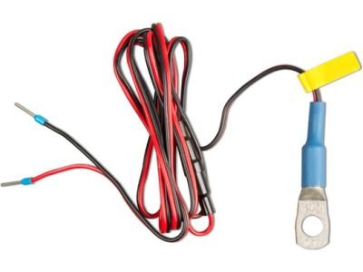 Sonde de température pour BMV-712 Smart et BMV-702 Victron Victron