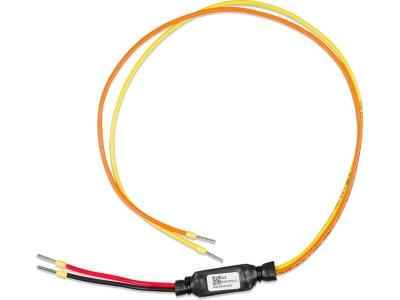 Câble pour Smart BMS CL 12100 vers MultiPlus Victron Victron