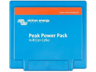 Peak Power Pack Victron Victron