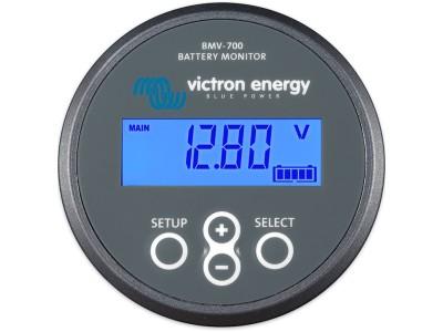Série BMV-700 Victron Victron