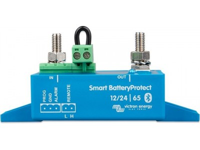 Smart BatteryProtect Victron Victron