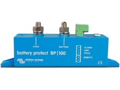 BatteryProtect Victron Victron
