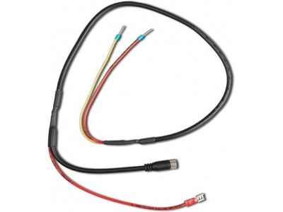 Câble de contrôle d'alternateur VE.Bus-BMS 12-200 Victron Victron