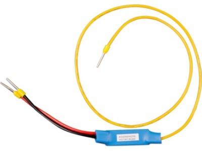 Câble non inverseur d'allumage_arrêt à distance Victron Victron