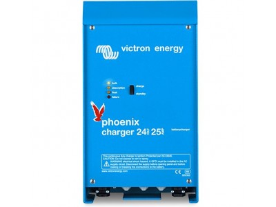 Phoenix Charger Victron Victron