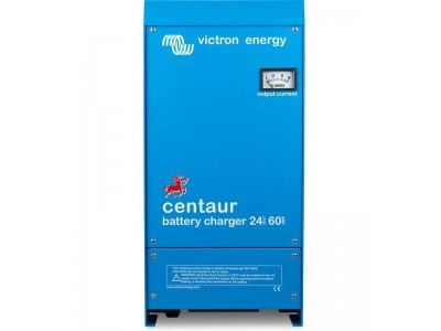 Chargeur Centaur Victron Victron