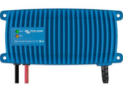 Chargeur étanche Blue Smart IP67 Victron Victron