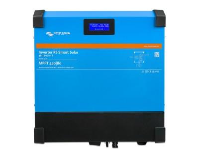 Onduleur RS 48_6000 230V Smart Solar Victron Victron