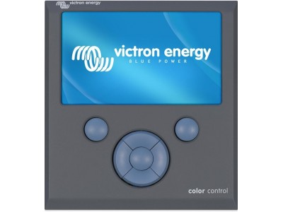 Color Control GX Victron Victron