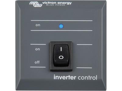 Phoenix inverter control VE.Direct Victron Victron