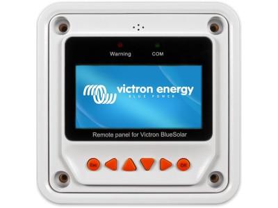Tableau de commande à distance pour BlueSolar PWM- Victron Victron
