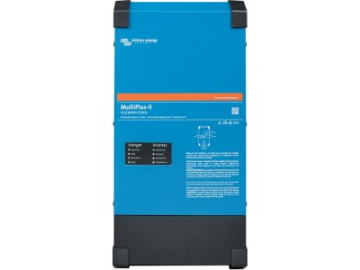 MultiPlus-II 2x 120V Victron Victron