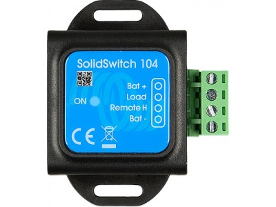 SolidSwitch 104 Victron Victron