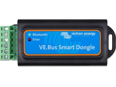 VE.Bus Smart dongle Victron Victron