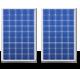 autoconsommation photovolta que gamme tarifs solaris store. Black Bedroom Furniture Sets. Home Design Ideas