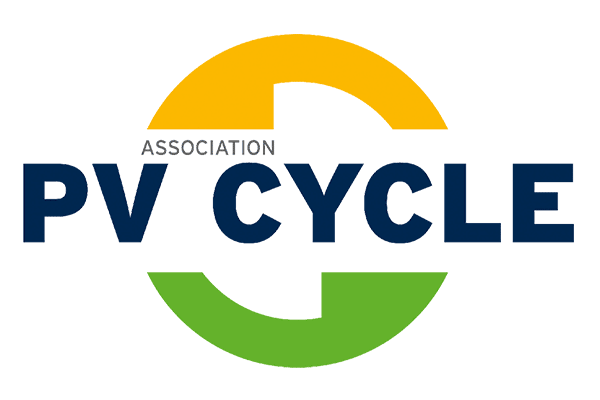 Certificat pv cycle