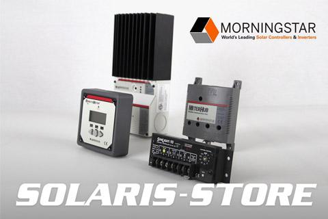Morningstar Corporation France