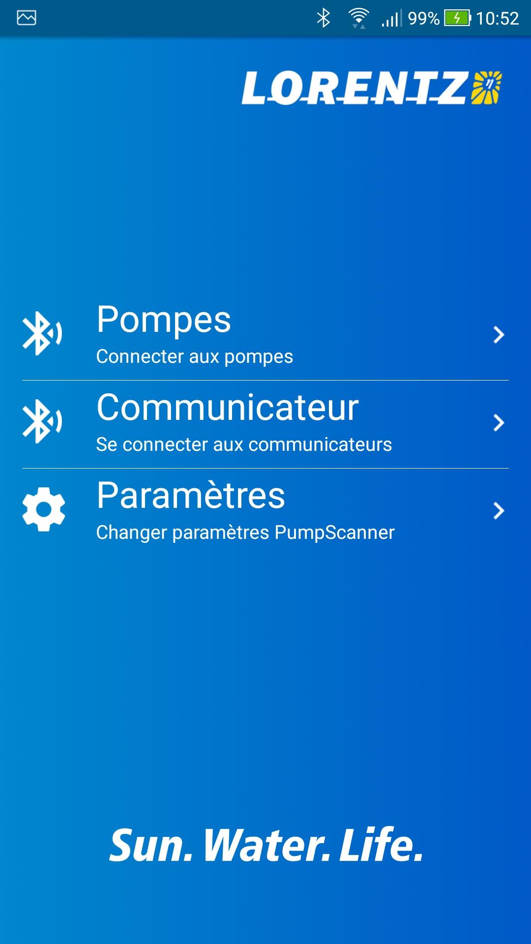 pump_scanner_1.jpg