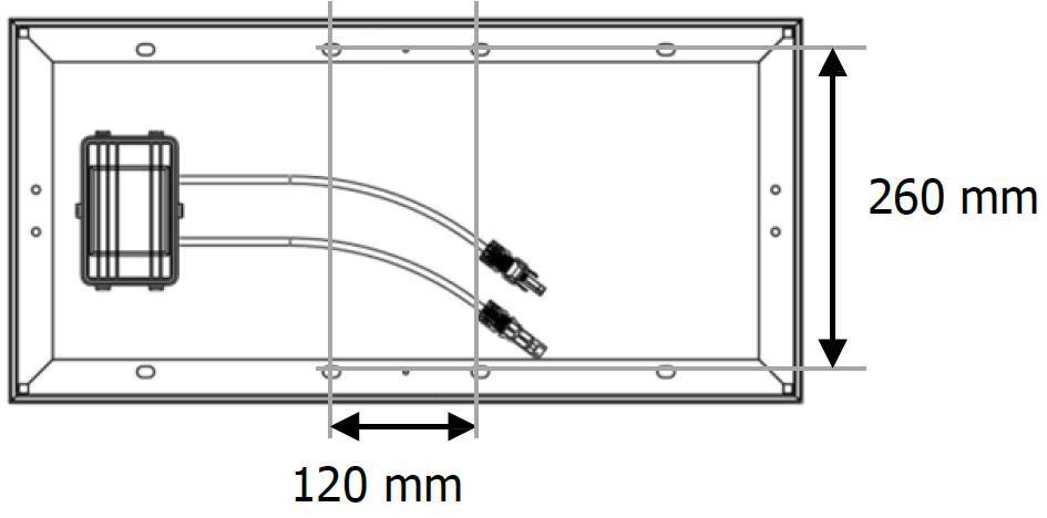 compatibilite-unifix-20-1wb.jpg
