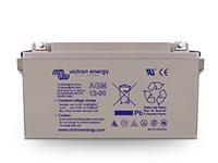 batterie solaire 500ah 12v