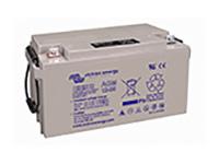 Batterie solaire étanche AGM