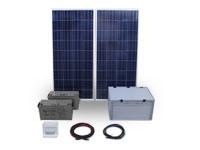 kit-solaire-autonome.jpg